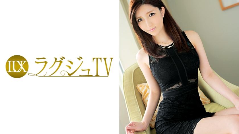 https://www.jav321.com/images/luxutv/259luxu/465/pf_o1_259luxu-465.jpg