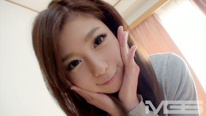 素人個人撮影、投稿。255 siro-1293 相澤ユリ子 22歳 家事手伝い